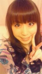 梅田絵理子 公式ブログ/お久しぶりです☆ 画像1