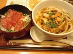 梅田絵理子 公式ブログ/銀座デイ 画像2