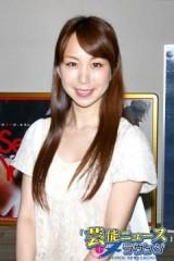 梅田絵理子 公式ブログ/取材 画像1