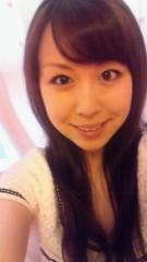 梅田絵理子 公式ブログ/着せ替えごっこ 画像1