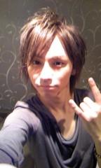 シンイチ 公式ブログ/初GREEブログ☆ 画像3