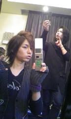 シンイチ 公式ブログ/2011-01-05 13:53:16 画像1