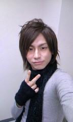 シンイチ 公式ブログ/メリクリイブ☆■の巻 画像1