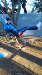 シンイチ 公式ブログ/マラソンマンその4■の巻 画像2