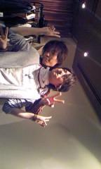 シンイチ 公式ブログ/イケ☆ドリの思い出写メその4■の巻 画像3