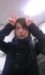 シンイチ 公式ブログ/イケ☆ドリの思い出写メその6■の巻 画像2