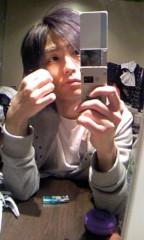 シンイチ 公式ブログ/昨日はイケドリでした☆■の巻 画像1