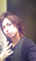シンイチ 公式ブログ/新年LIVE2発目終了■の巻 画像1