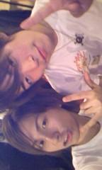 シンイチ 公式ブログ/イケ☆ドリの思い出写メその4■の巻 画像2