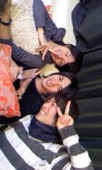 シンイチ 公式ブログ/イケ☆ドリの思い出その7■の巻 画像3
