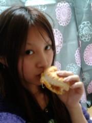 斉藤明日絵 公式ブログ/チーズグラコロ 画像1