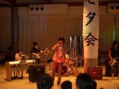 古来明憲 公式ブログ/本日の出演… 画像1
