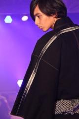John 公式ブログ/斉藤上太郎 2011~2012 Tokyo collection 画像3