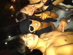 John 公式ブログ/Pool party!! 画像1