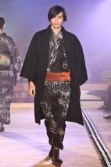John 公式ブログ/斉藤上太郎 2011~2012 Tokyo collection 画像1