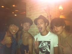 John 公式ブログ/Pool party!! 画像2