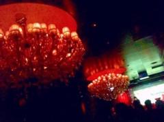 John 公式ブログ/エドハーディ…パーティー 画像2