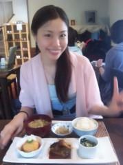 藤堂さわこ 公式ブログ/ママになりました!(o^^o) 画像1