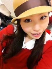藤堂さわこ 公式ブログ/お台場デート☆ 画像2