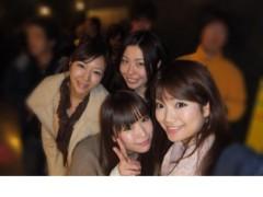 藤堂さわこ 公式ブログ/頂いた写真☆ 画像3
