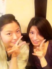 藤堂さわこ 公式ブログ/メモリー☆ 画像1