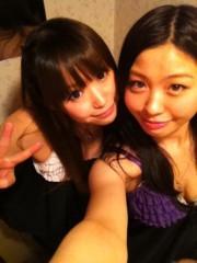 藤堂さわこ 公式ブログ/candy pop 3.11 画像3