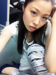 藤堂さわこ 公式ブログ/ワイルド☆ 画像2