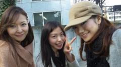 藤堂さわこ 公式ブログ/INOPIAN☆ 画像3