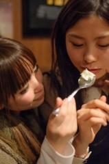 藤堂さわこ 公式ブログ/頂いた写真☆ 画像2