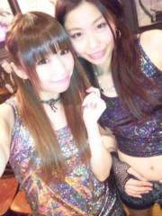 藤堂さわこ 公式ブログ/ライブ来てくれてありがとうゴザイマシタ!! 画像2