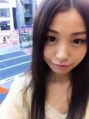 藤堂さわこ 公式ブログ/千円札のあの方に会いました☆ 画像3