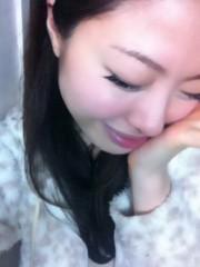 藤堂さわこ 公式ブログ/My Birthday★☆ 画像3