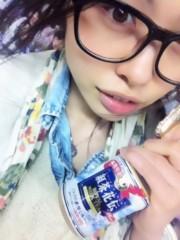 藤堂さわこ 公式ブログ/生還☆ 画像1