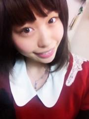藤堂さわこ 公式ブログ/【お願い】残りわずか2日!! 画像1