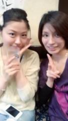 藤堂さわこ 公式ブログ/メモリー☆ 画像3