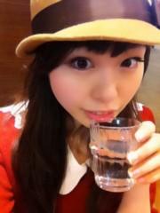 藤堂さわこ 公式ブログ/お台場デート☆ 画像1