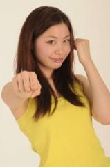 藤堂さわこ 公式ブログ/どぉーもー 画像1