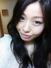 藤堂さわこ 公式ブログ/たこ焼きぃ☆ 画像2
