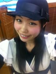 藤堂さわこ 公式ブログ/美人☆ 画像3