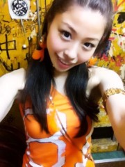 藤堂さわこ 公式ブログ/至急☆お願い☆ 画像1