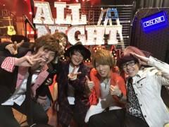 ARK 公式ブログ/明日は満Monday!? 画像3