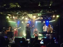 ARK 公式ブログ/大航海時代ありがとう☆ 画像1