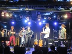 ARK 公式ブログ/大航海時代ありがとう☆ 画像3