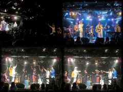 ARK 公式ブログ/大航海時代、ありがとう☆ 画像1