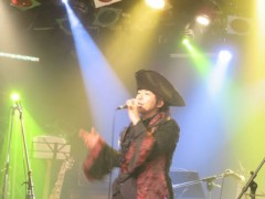 ARK 公式ブログ/大航海時代、ありがとう☆ 画像2