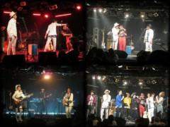 ARK 公式ブログ/大航海時代、ありがとう☆ 画像3