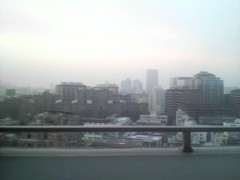 木下博勝 公式ブログ/夜が明けるのが早くなりました 画像1