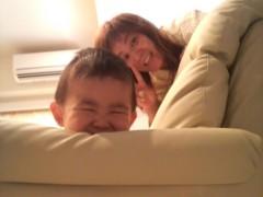 木下博勝 公式ブログ/子供の体調が悪いと、心配になるものですね。 画像2