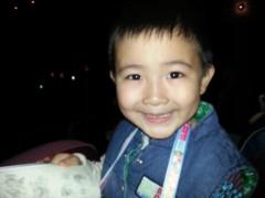 木下博勝 公式ブログ/明けましておめでとうございます。家族で沖縄にて新年を迎えました 画像2