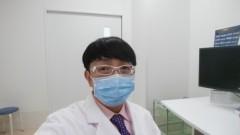 木下博勝 公式ブログ/松方弘樹さんから教えて頂いたこと 画像1